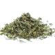 Ortie (Feuilles) BIO - Plante en vrac pour infusion