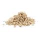 Guimauve (Racines) BIO - Plante en vrac pour décoction