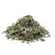 Aspérule Odorante BIO - Plante en vrac pour infusion