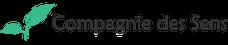 Compagnie des sens logo